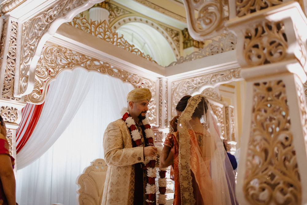 RoopaRyan-ShadowShinePictures-WeddingPhotograhyPreviews-0221.jpg