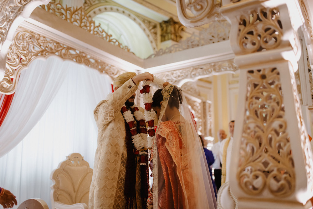 RoopaRyan-ShadowShinePictures-WeddingPhotograhyPreviews-0222.jpg