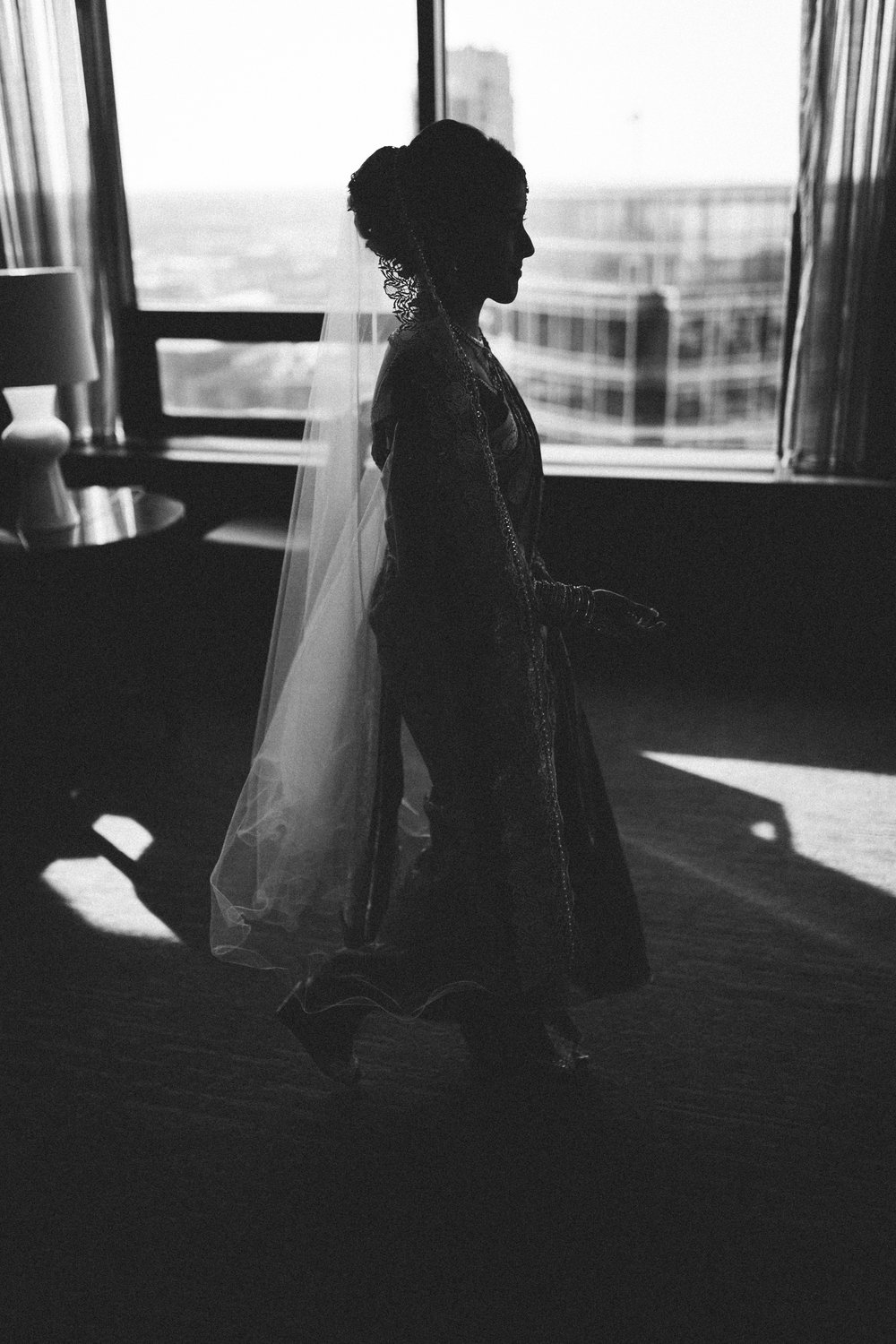 RoopaRyan-ShadowShinePictures-WeddingPhotograhyPreviews-0180.jpg