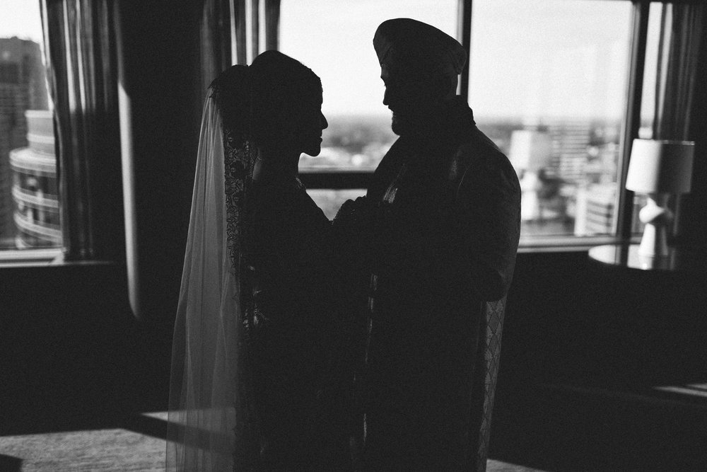 RoopaRyan-ShadowShinePictures-WeddingPhotograhyPreviews-0183.jpg