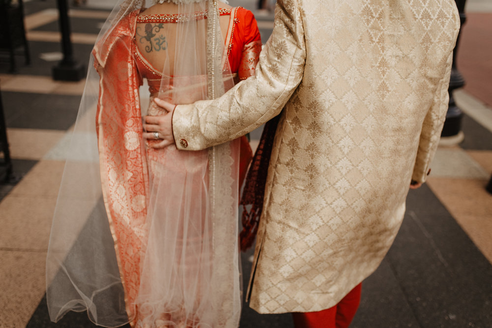 RoopaRyan-ShadowShinePictures-WeddingPhotograhyPreviews-0283.jpg
