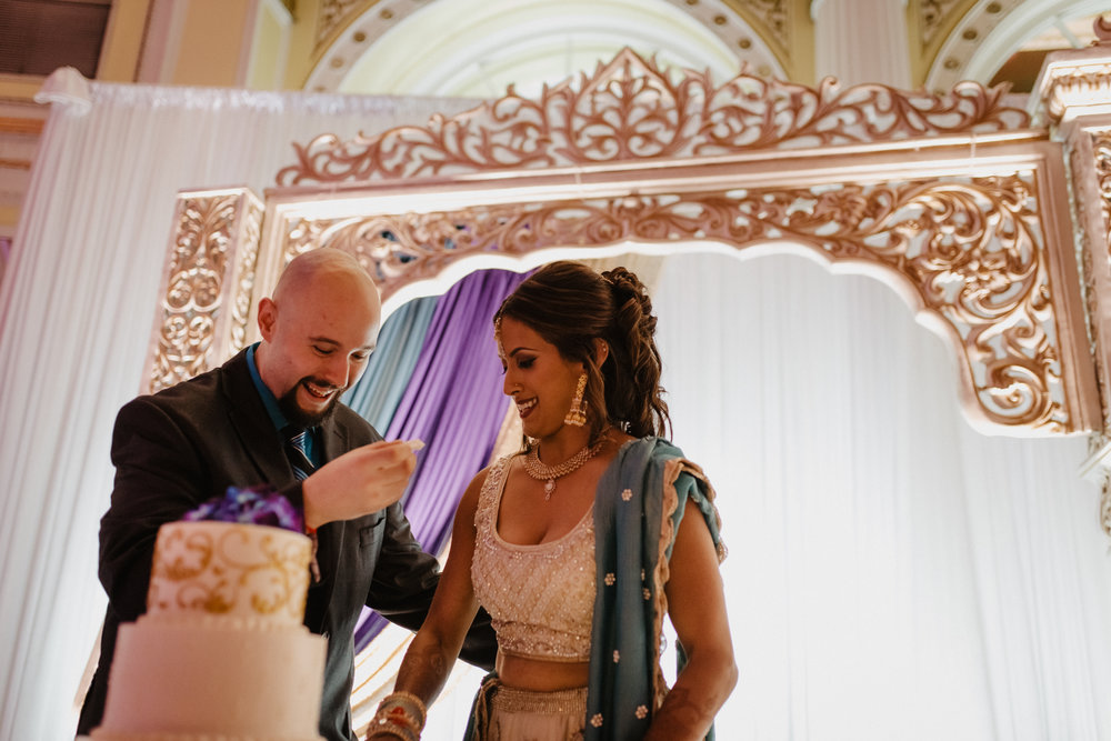 RoopaRyan-ShadowShinePictures-WeddingPhotograhyPreviews-0349.jpg