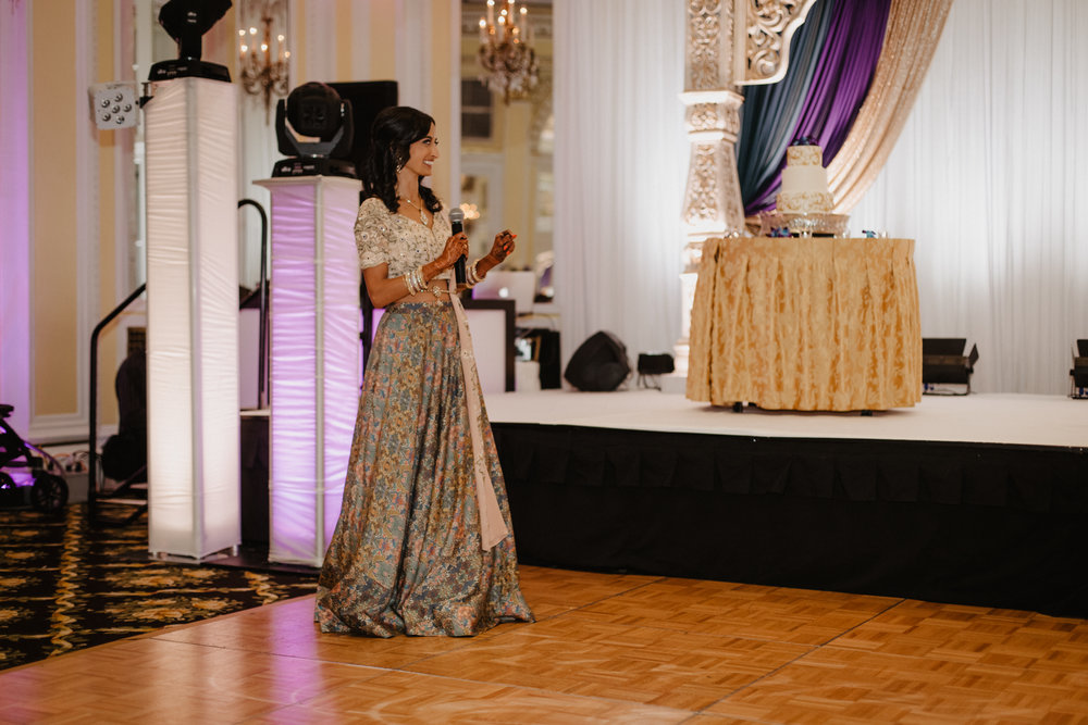 RoopaRyan-ShadowShinePictures-WeddingPhotograhyPreviews-0354.jpg