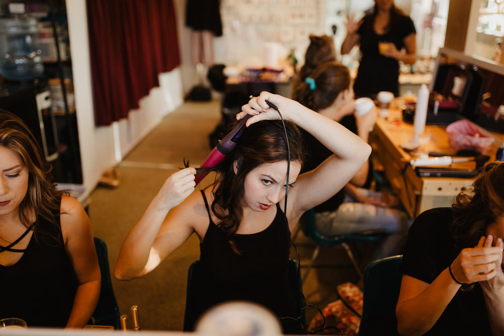 Paige+Noah-Salon-Hair-Wedding-01