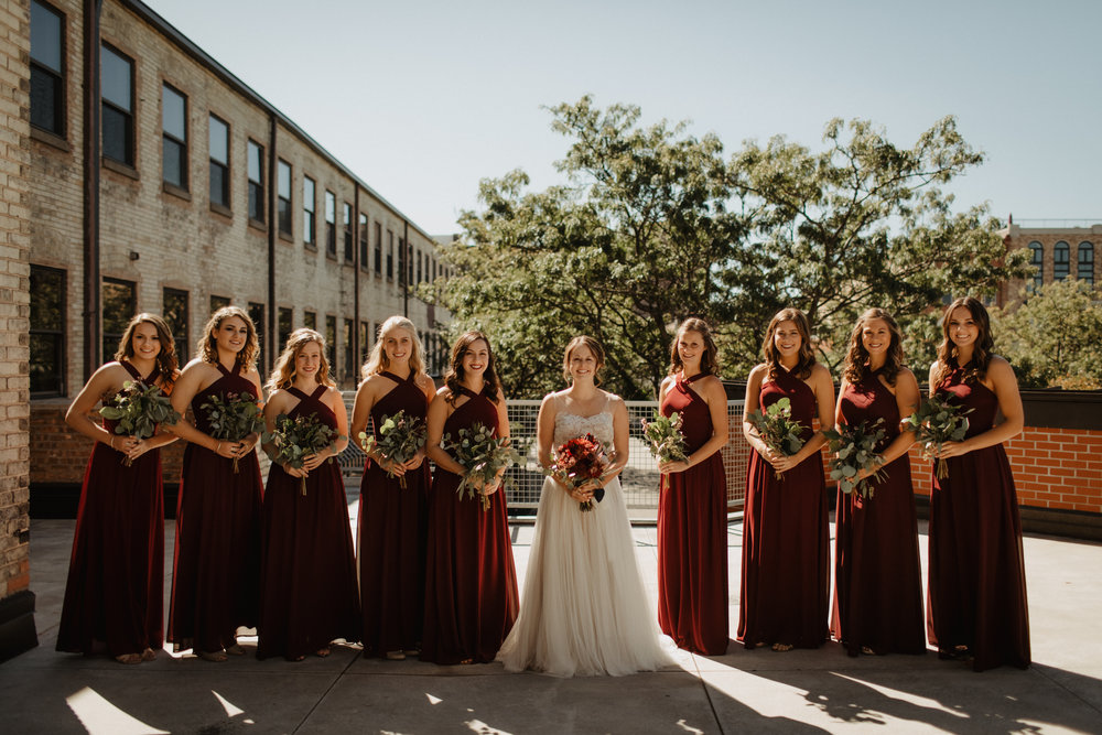 Cit-Bridesmaids-Photographer-01