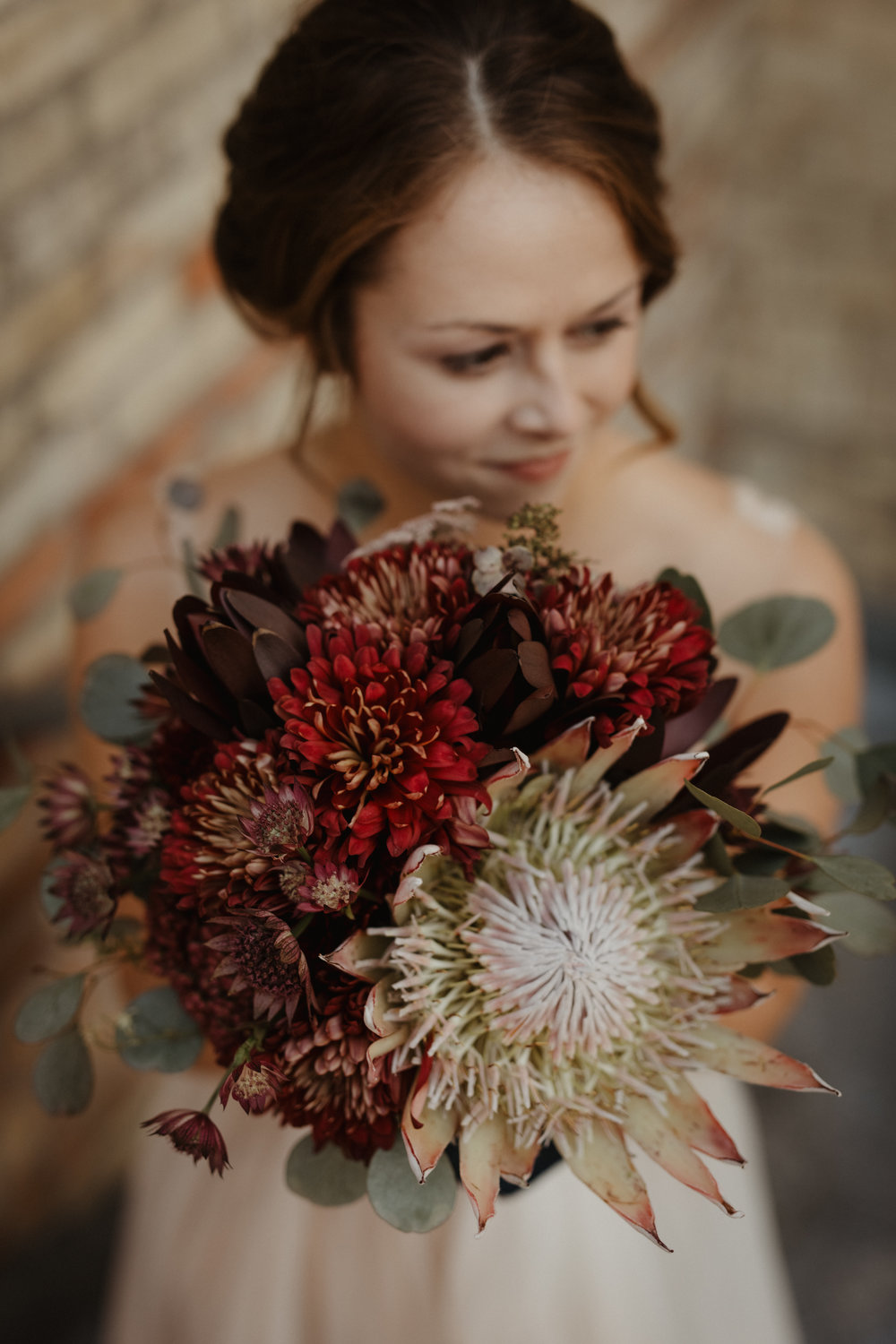 Gorgeous-Bridal-Flowers-Photo-01