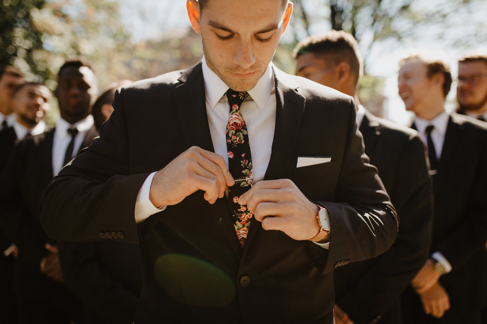 Urban-Forest-Groomsmen-Photos-03