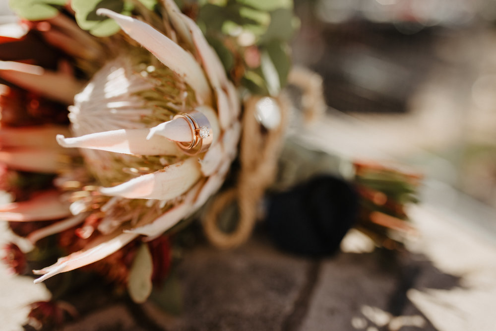Wedding-Ring-Flower-Bouqet-Photography-01