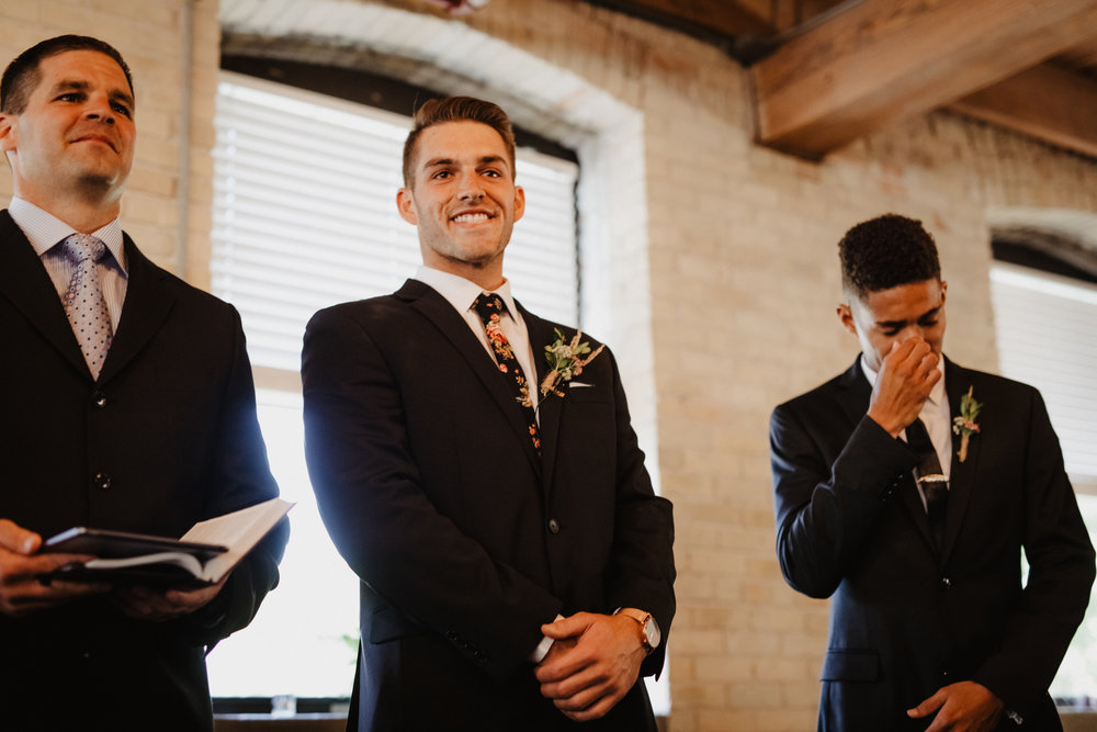 Emotional-Groomsman-Wedding-Day-01