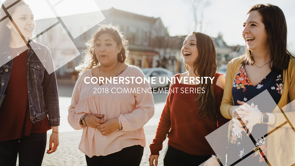 Cornerstone-University-Corporate-Videography-Commencement-Series.jpg