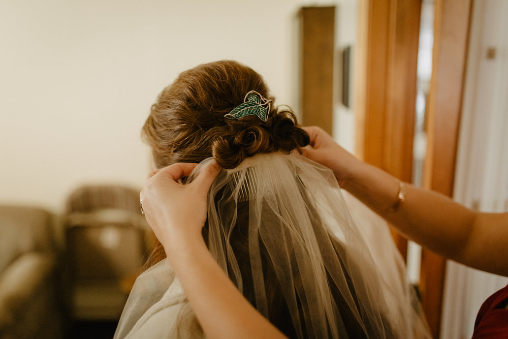ShadowShinePictures-RachelRyan-Avery-Wedding-Photography-201.jpg