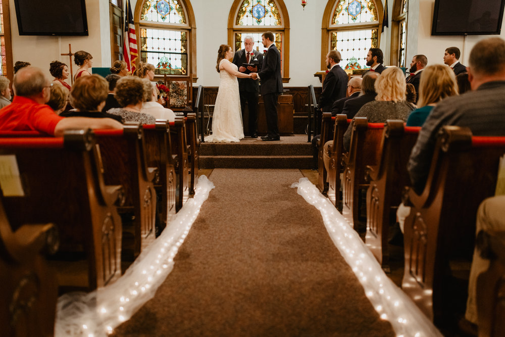 ShadowShinePictures-RachelRyan-Avery-Wedding-Photography-340.jpg