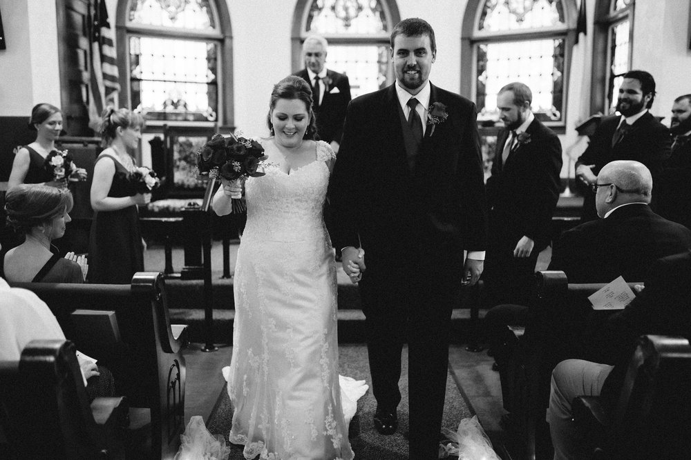 ShadowShinePictures-RachelRyan-Avery-Wedding-Photography-360.jpg