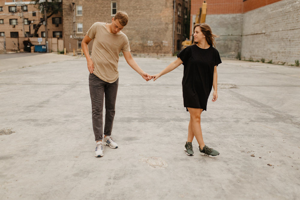 Taryn-Zak-Urban-City-Engagement-1