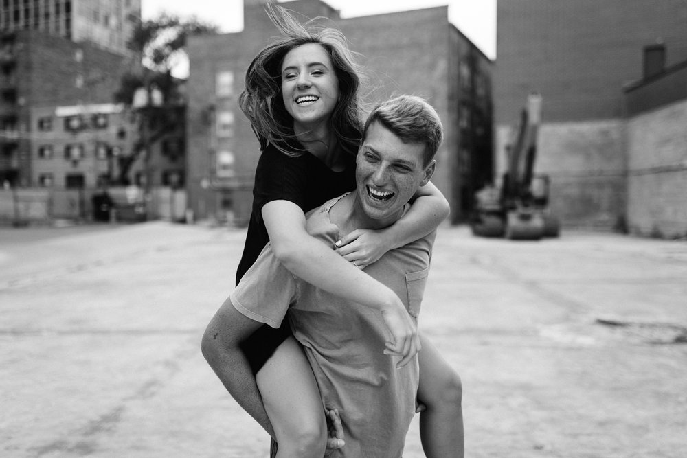 Taryn-Zak-Urban-City-Engagement-2