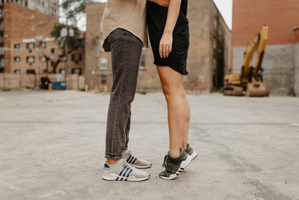 Taryn-Zak-Adidas-Engagement-2