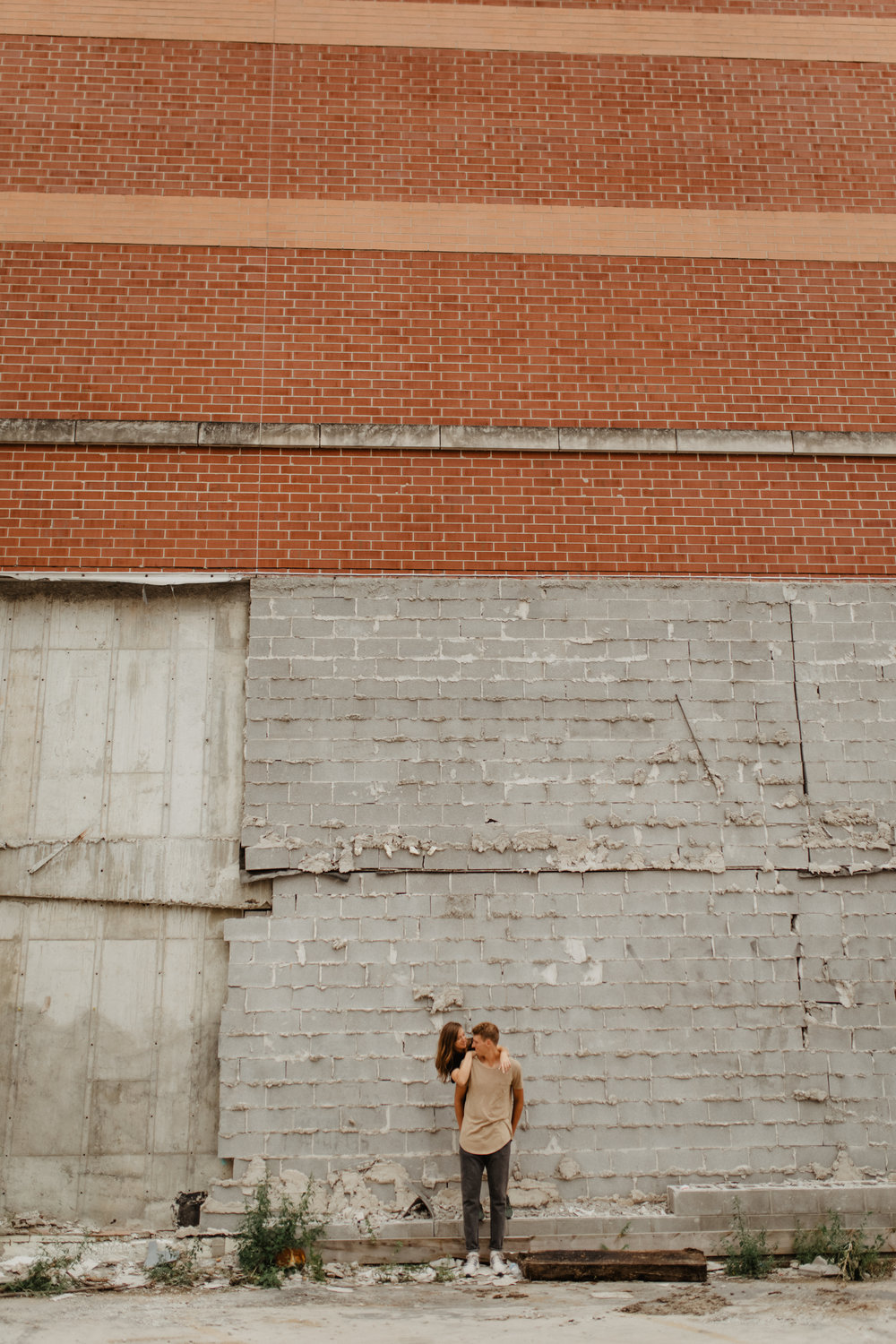 Taryn-Zak-Urban-City-Engagement-9