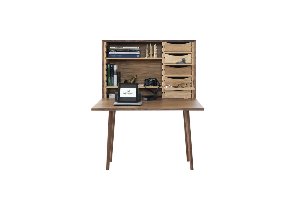 wewood_mister_sideboard_02