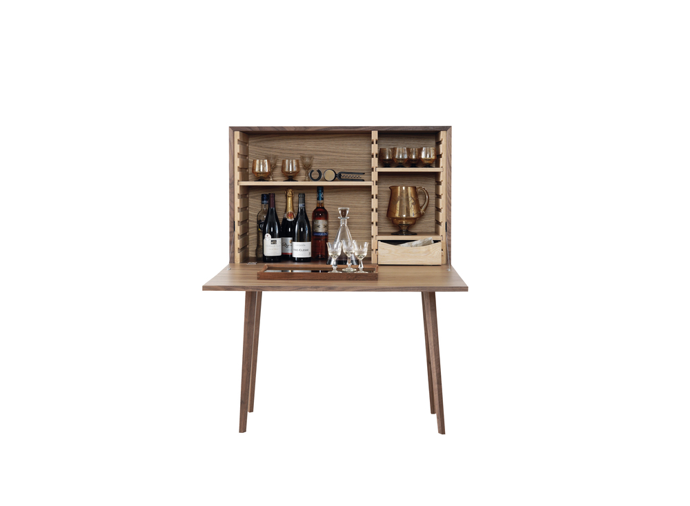 wewood_mister_sideboard_04