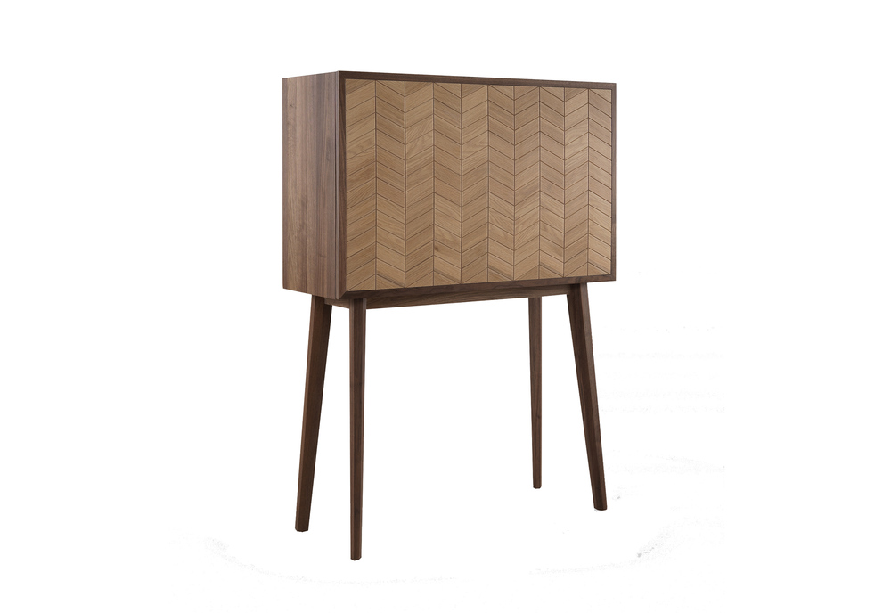 wewood_mister_sideboard_05