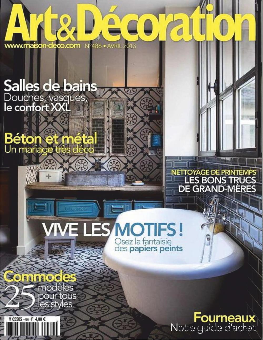 WEWOOD_Artdecoration_press
