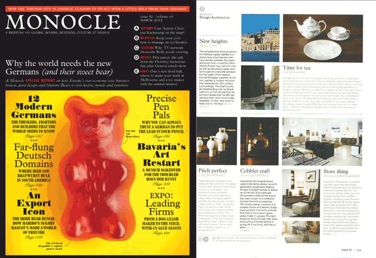 WEWOOD_Monocle_press_02