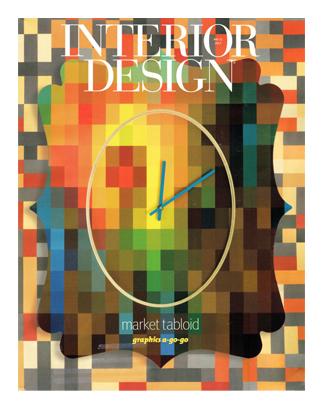 WEWOOD_interiordesign_press