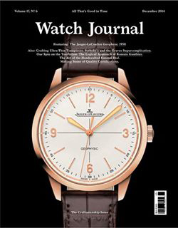 Cover_WatchJornal