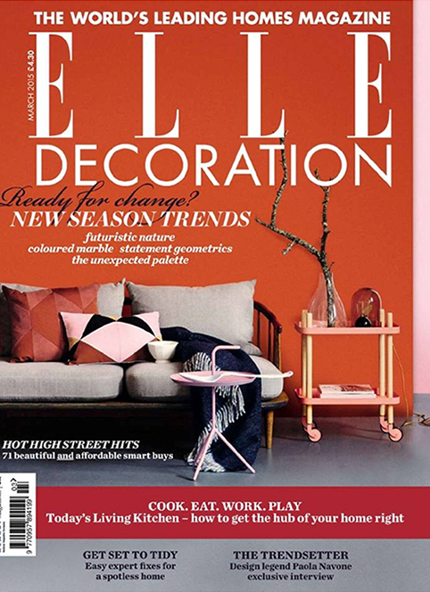 elledecor_cover_colombo.png
