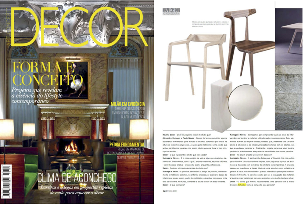 decor-magazine.jpg