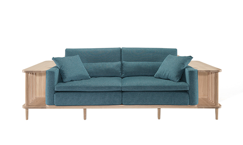 Scaffold_sofa_semsombras_3.jpg