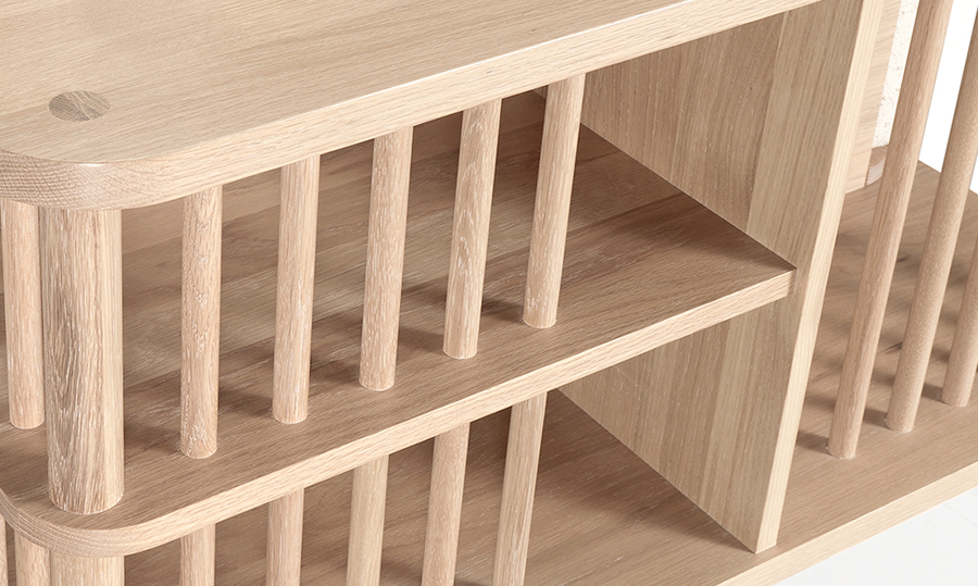 WEWOOD_SCAFFOLD_detail_big_04.jpg