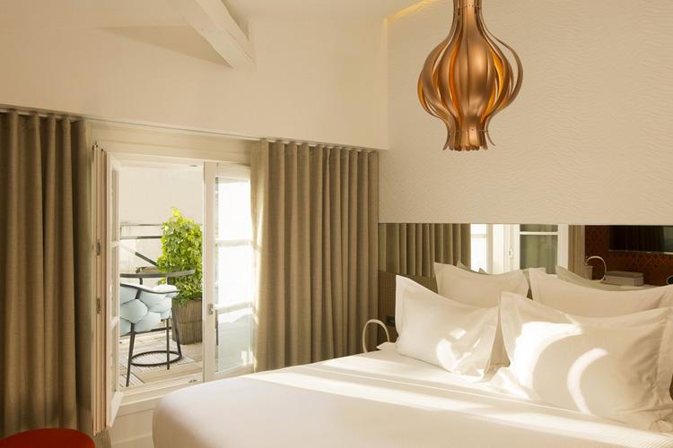 70868_hotel-dupond-smith_.jpg