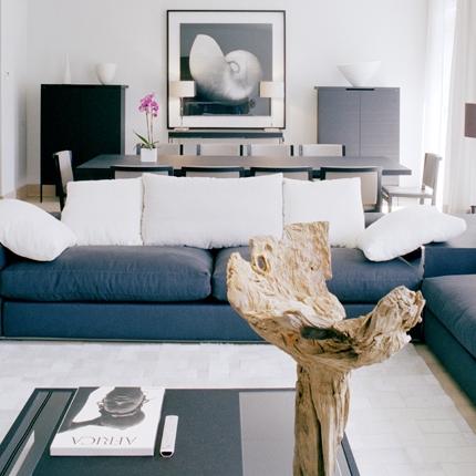 La-Reserve-Paris-Apartments-N.jpg