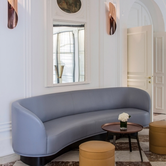 hotel-vernet-interior-design-lobby-d-03-x2.jpg