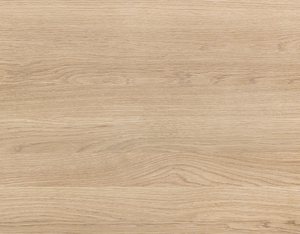 MTP NATURAL OAK