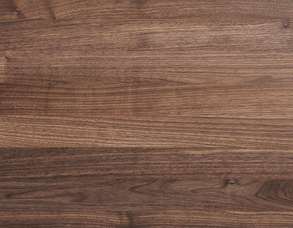 MPT NATURAL WALNUT