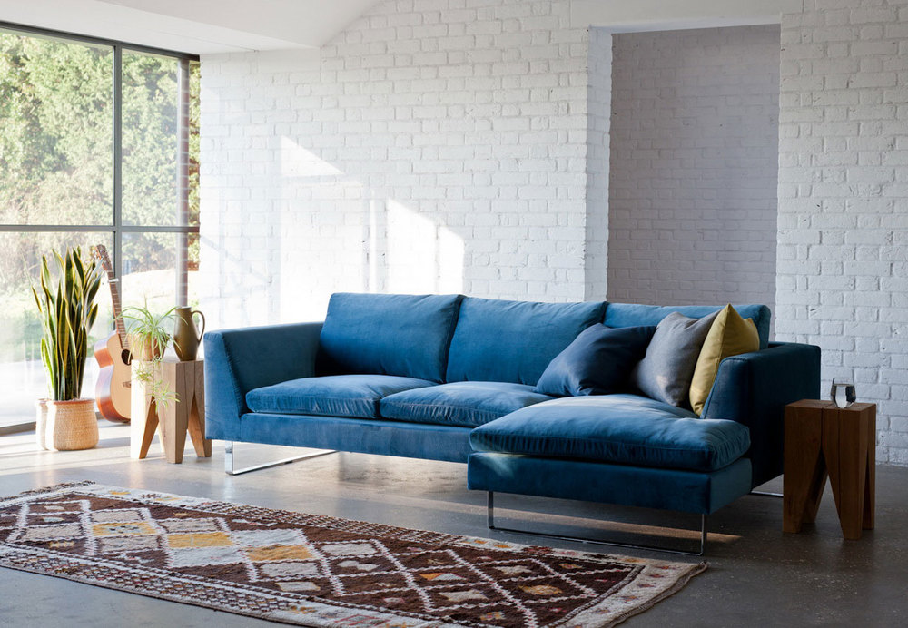 Superieur ... And Clever Usage And Arrangement Of Spaces Is Also Extremely Important  For The Today Dynamic Lifestyle Nowadays We Are Moving Towards A With Sofa  Trend
