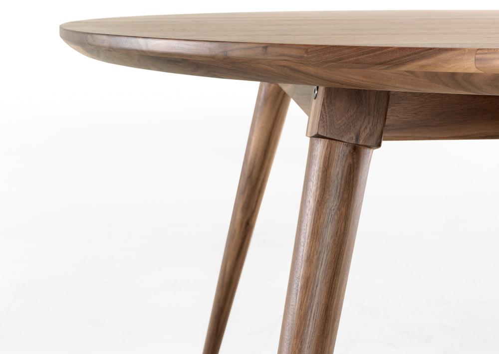 Inês Table