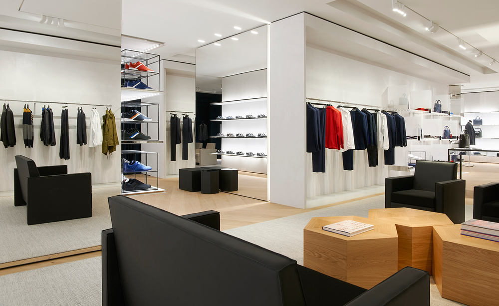 Dior London new boutique 7.jpg