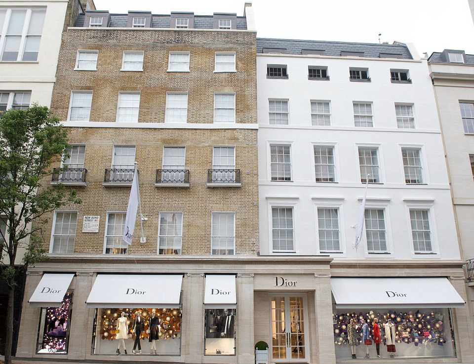 Dior London new boutique 9.jpg