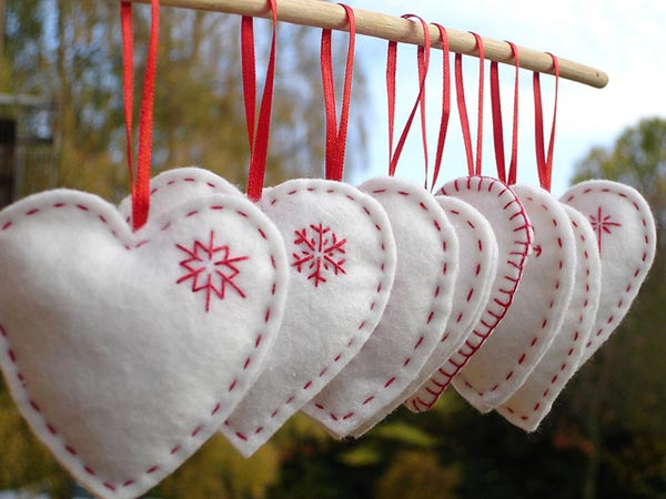 Diy-christmas-ornament-Ideas-2.jpg