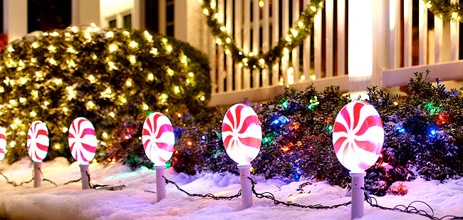 outdoor-christmas-decorations-09.jpg