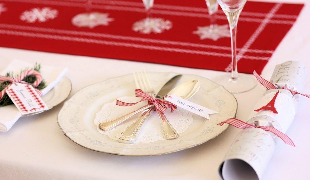 Christmas Table Target 2.jpg