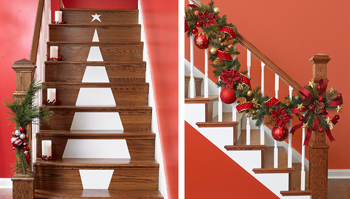 Christmas-Tree-Stair-Decoration-101748283-hero.jpg