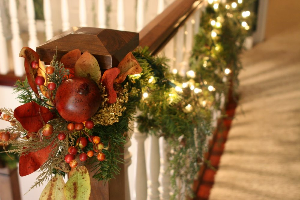 Dickens Christmas Banister.jpg