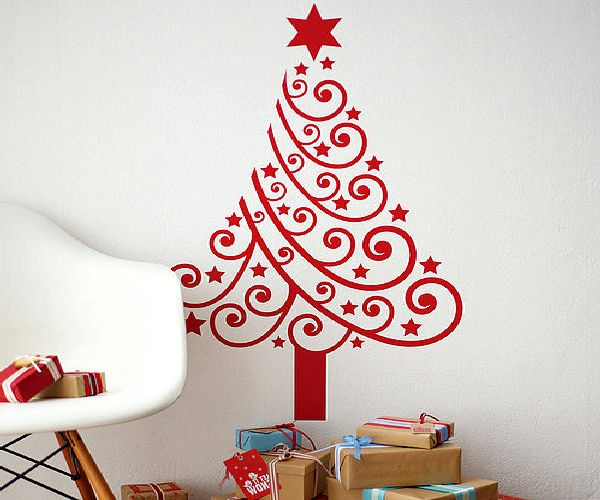 Christmas-Wall-Decorations-Awesome-With-Additional-Home-Designing-Inspiration-with-Christmas-Wall-Decorations.jpg