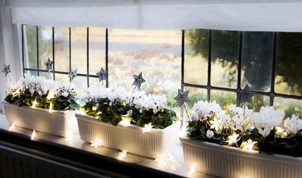 Christmas-window-sill-decor-2-2.jpg