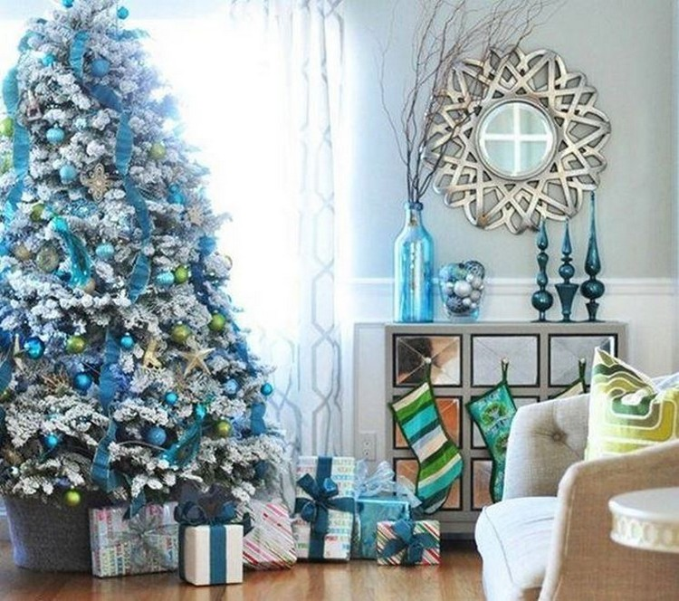 Christmas-Tree-Decorating-Ideas-You-Will-Love-15.jpg