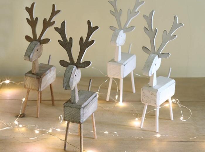 christmas-idenn-scandinavian-style-wooden-garland-deer.jpg